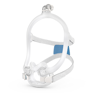 Masque CPAP AirFit-F30i complet