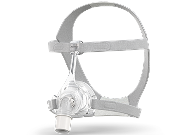AirFit-N20-classic-nasal-mask-with-forehead-support-ResMed