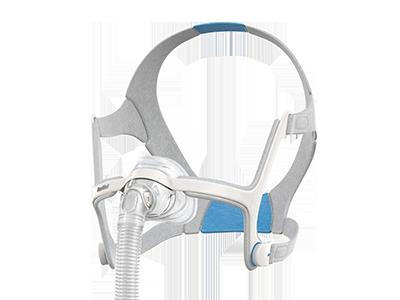AirFit-N20-compact-nasal-CPAP-mask-ResMed