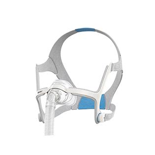AirFit-N20-nasal-CPAP-mask-him-resmed