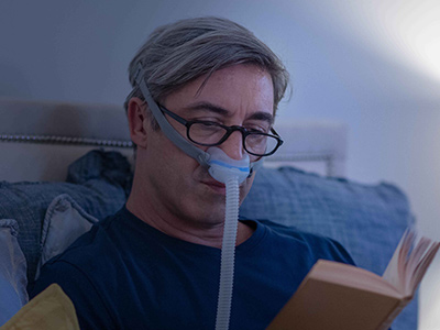 AirFit-N30-masque-ultra-compact-nasal-discret-pour-patient-sous-traitement-par PPC-ResMed