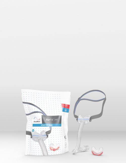AirFit-N30-nasal-CPAP-mask-starter-pack-content-ResMed_mobile