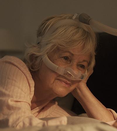 AirFit-N30i-masques- -nasaux-à-connexion-haute-pour-traitement-apnée-du-sommeil