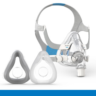 ResMed-AirFit-F20-facial-PPC-masque-universel