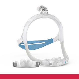 ResMed-AirFit-P30i-narinaire-PPC-masque-360