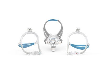 airfit-30-series-masks-resmed
