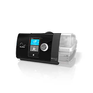 airsense-10-elite-cpap-device-left-view-resmed
