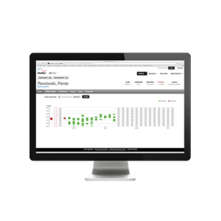 airview-resmed-surveillance-à-distance-ventilation-non-invasive-gestion-des-données-du-patient