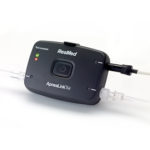 apnealinkair-view-withcable-resmed