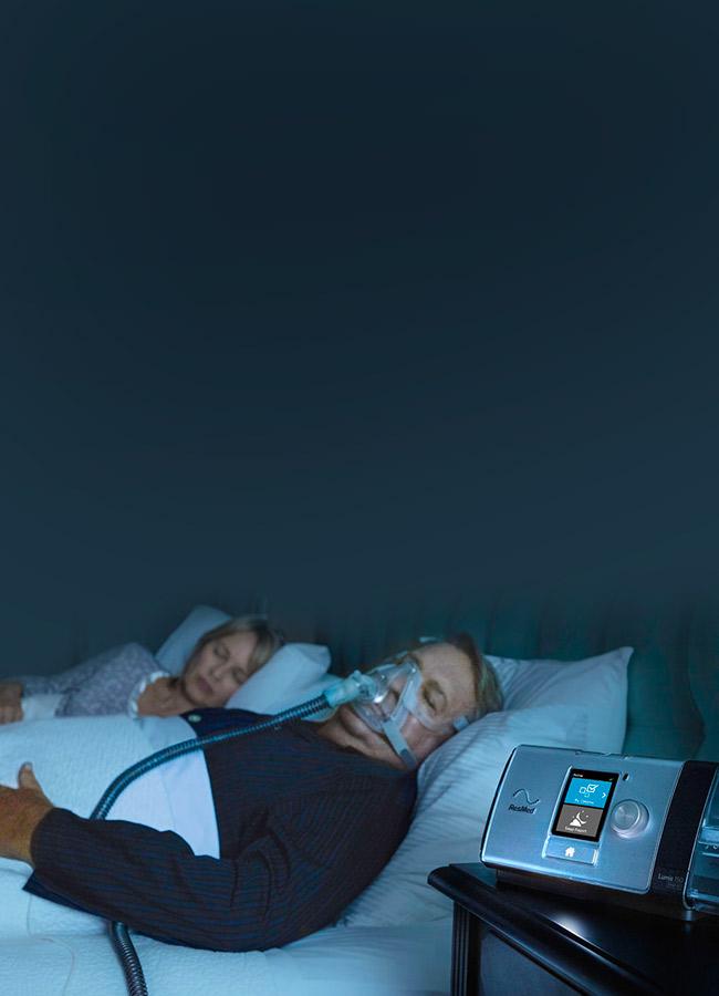 lumis-noninvasive-ventilation-patient-resmed-mobile
