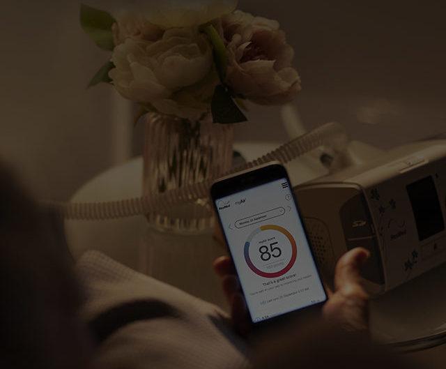 myai-coaching-cpap-app-resmed-mobile