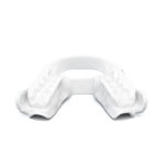 narval-cc oral-appliance back-view-resmed