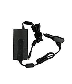 accessoire-d'alimentation-convertisseur resmed-air10-dc-dc