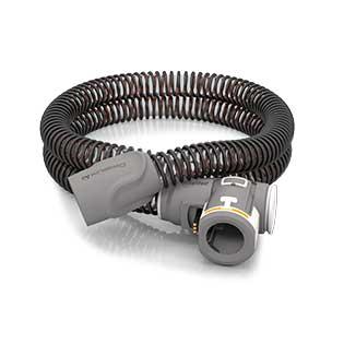 resmed-climateline-air-lumis-ventilation-accessoires