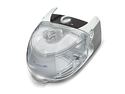 resmed-h4i-humidifier-accessory