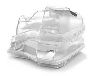 resmed-humidair-lumis-ventilation-accessoires