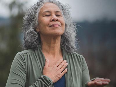 ce qui se passe lors d'une respiration normale - thumbnai-400x300